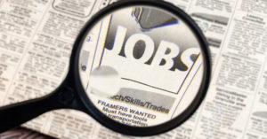 Cercare lavoro a Valencia