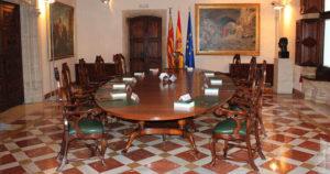 Governo della Comunità Valenciana