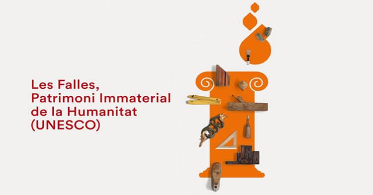 Patrimonio Culturale immateriale