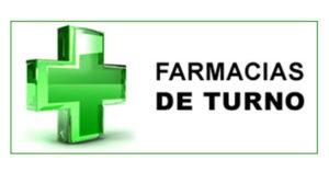 Farmacie di turno a Valencia