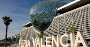 Fiera Valencia