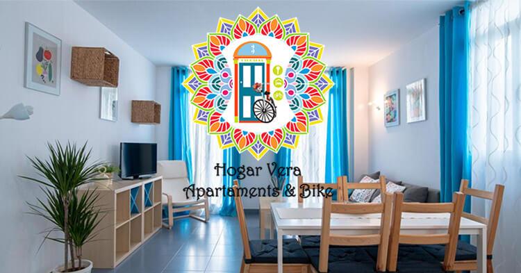 Appartamenti turistici - HogarVera
