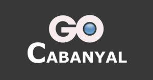 Comprare casa al mare con Go Cabanyal