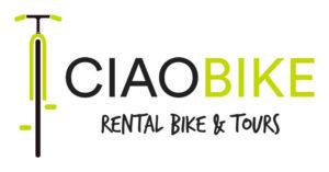 CiaoBike - Noleggio biciclette