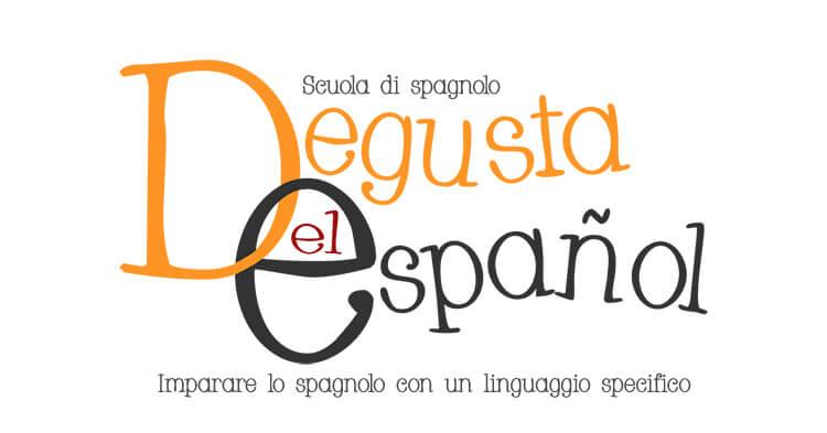 Corso di spagnolo a Valencia - Degusta el Espanol