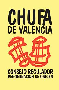 Chufa de Valencia - Denominazione