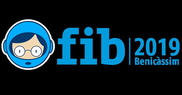 FIB - Festival Internazionale Benicassim