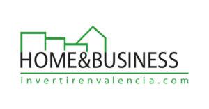 Investire a Valencia con Home&Business