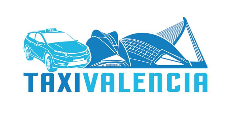 Taxi Valencia - Telefono