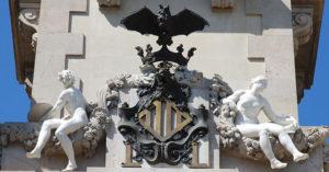 monumenti di Valencia