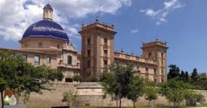 Musei di Valencia