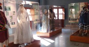 Museo de las Rocas