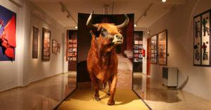 Museo Taurino di Valencia