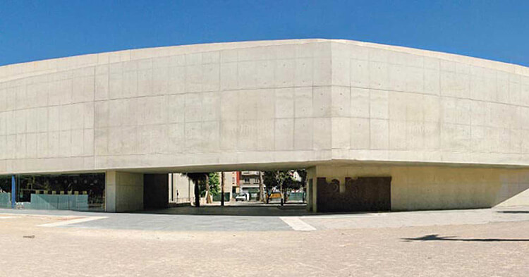 MUVIM - Museo illustrazioni